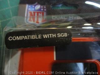 NFL Dual Hybrid Case