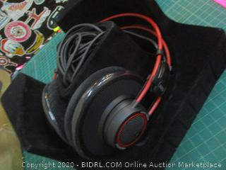 AKG Harman Headphones