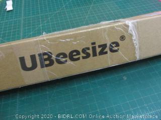 UBeesize tripod