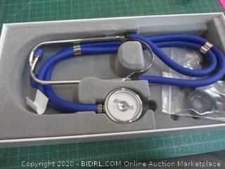 Yuwell  Stetoscope Multifunctional type