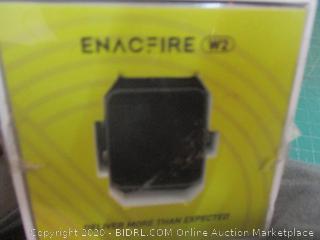 Enacfire Smart Sport Watch