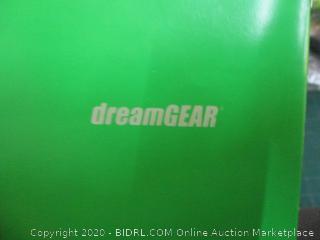 Dreamgear Comfort Grip Twin Pack