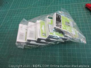 Label Cassette