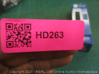HM Digital Hydrotester