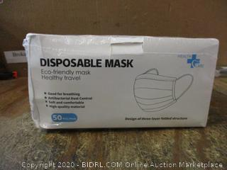 Disposable Nask