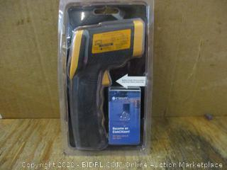 Etekcity Infrared Thermometer