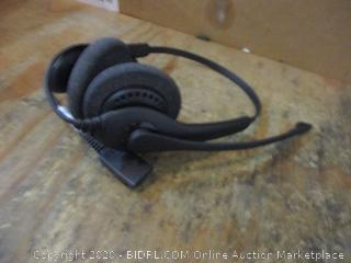 Jabra Headset no box
