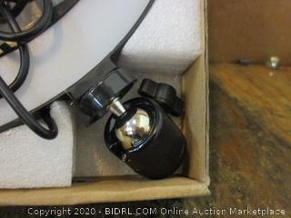 10 inch LED Ring Light