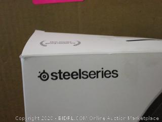 Steelseries Arctis All Platform wired Gaming Headset