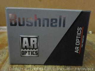 Bushnell Waveshare Possibly Pieces