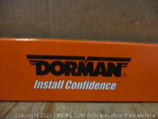 Dorman  600-062 Straight Key 1/2 x 12