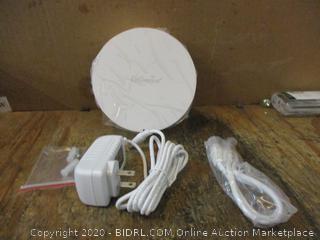 EnGenius Smart Mesh Router