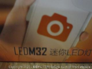 LED M32