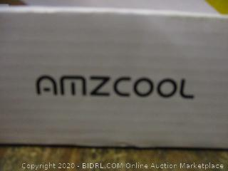 AMZCOOL  See Pictures