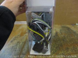 Trailer Wiring Kit