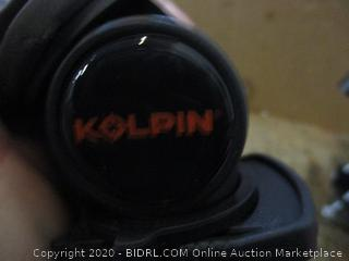 Kolpin , Possibly missing pieces, No box