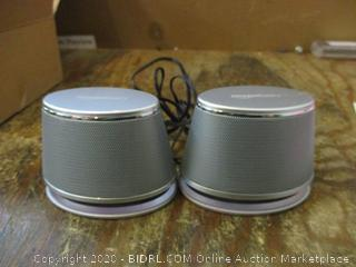 Speakers?? See Pictures