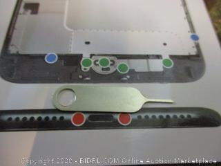 Screen Screen Replacement Repair Kit for iPhone