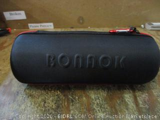 Bonaok The Ultimate Karaoke Microphone