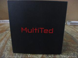 MultiTed in box