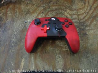Game Controller no box