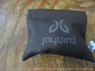 jaybird no box