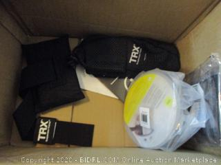 TBX Go Bundle See Pictures
