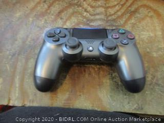 Sony Game Controller powers on see pictures