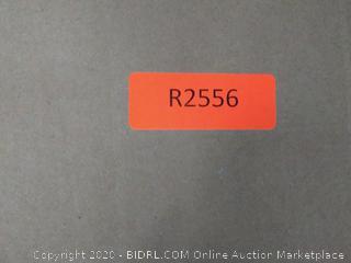OPTIX 0.118-in T x 48-in W x 96-in L Clear Acrylic Sheet 1 count (online $193)