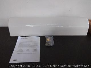 0010000.020 - American Standard® - Lavatory Sink - Pedestal Leg(pallet#25)
