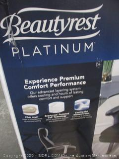 Beautyrest Office Chair