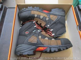 Timberland Boots Size 11.5