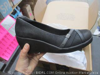 Women's Heel (No Size Listed)