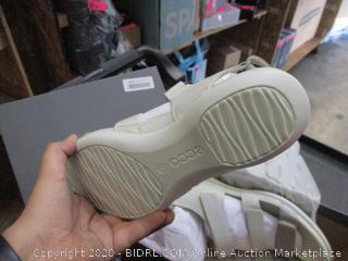 Ecco Sandals Size 42