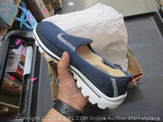 Women's Sketchers (No Size Indicated)