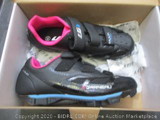 Garneru Cycling Shoes