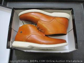 Men's Shoes Size 8.5