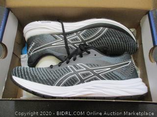 Women's Tennis Shoes Size 9