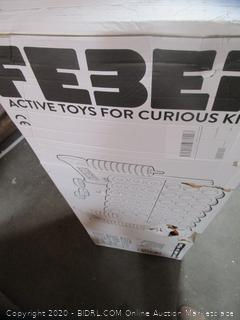 Active Toys for Curious Kids