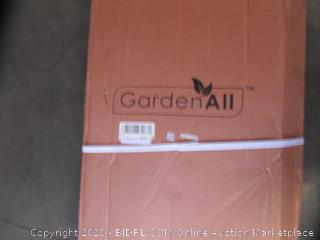 Garden All Product