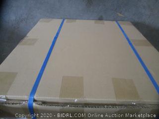 Armoire Box B