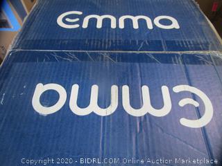"""12"""" Emma Bib Twin"""