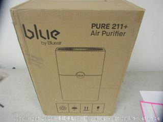 Blue Pure 211+Air Purifier