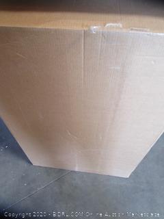 Tuff-n-Rugged Floor & Side Wall Box 2 of 2