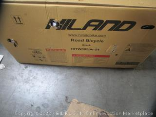 Hiland Road Bicycle