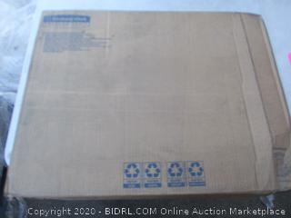 Kleenex Folded Towels
