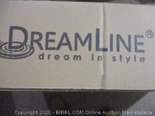 Dreamline See Pictures