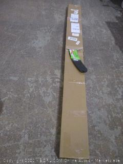 Silky New Professional Series  Telescopic Landscaping Pole Saw