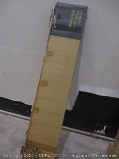 Zinus 14 inch Platform Bed Frame  King