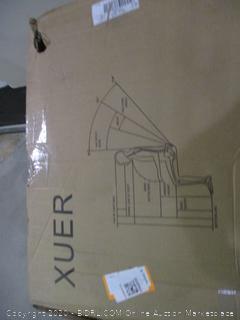 XUER ergonamic Office Chair
